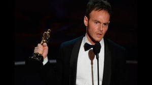 Chris-Terrio-Oscar-adaptado-Argo_TINIMA20130225_0125_5