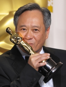 movies-ang-lee-life-of-pi-oscar