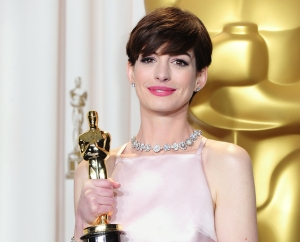 movies-oscars-anne-hathaway-les-miserables