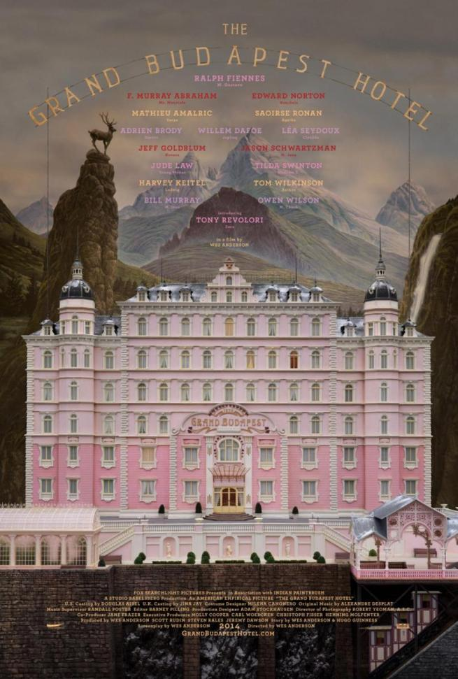 Gran_Budapest_Hotel-104375204-large