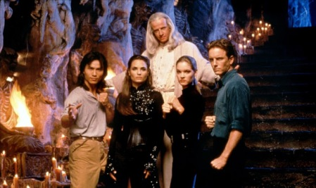 mortal_kombat_1995_annihilation_1997_05_movies_peliculas_tierra_Freak_Tierrafreak.com.ar