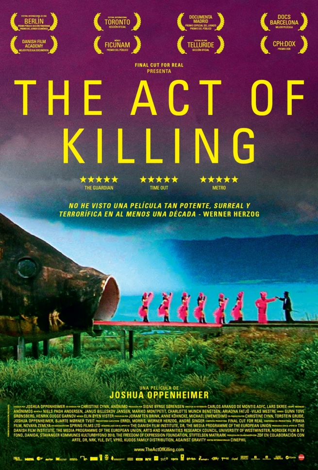the_act_of_killing_22953