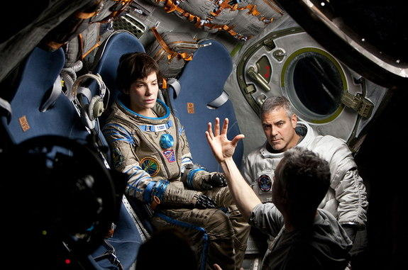Making_'Gravity'_How_Filmmaker_Alfonso-36d0c82e2139eee2b8b05549f4608cf6