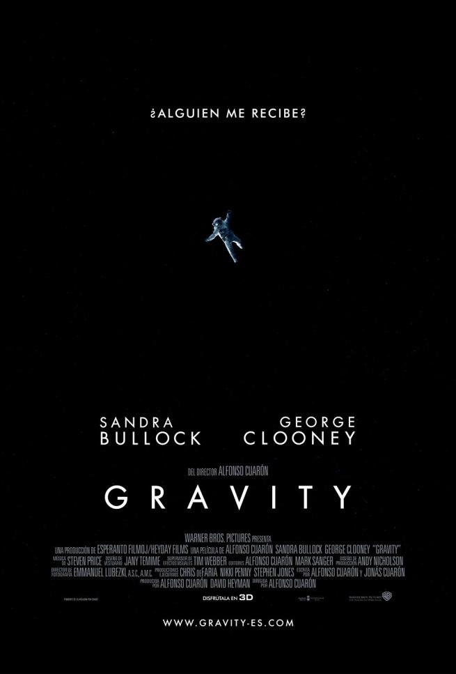 tumbaabierta_poster_gravity