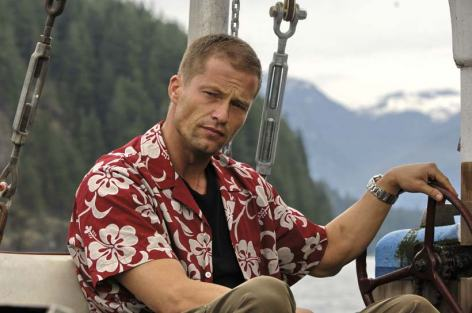 far-cry-til-schweiger-jack-carver