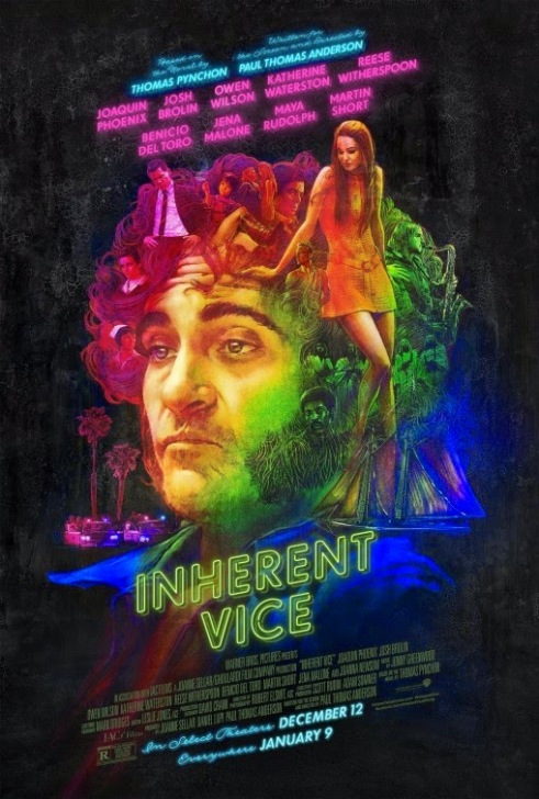 inherent_vice_ver4