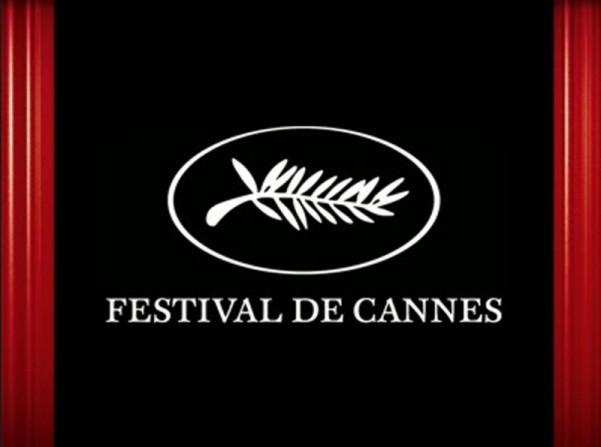festival-de-Cannes-800x596