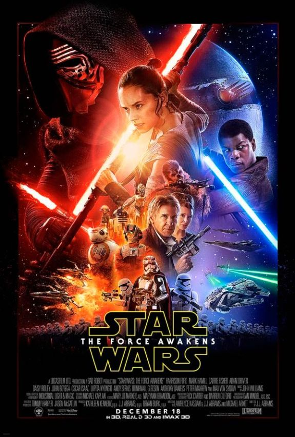 star-wars-7-cartel3223